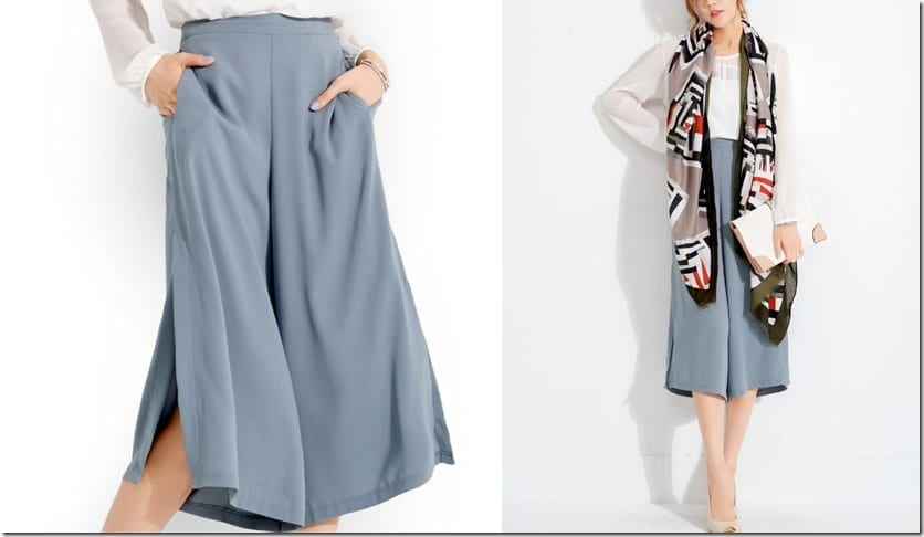 cool-grey-side-split-culottes