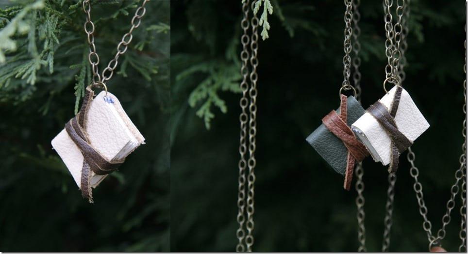 cream-leather-book-necklace