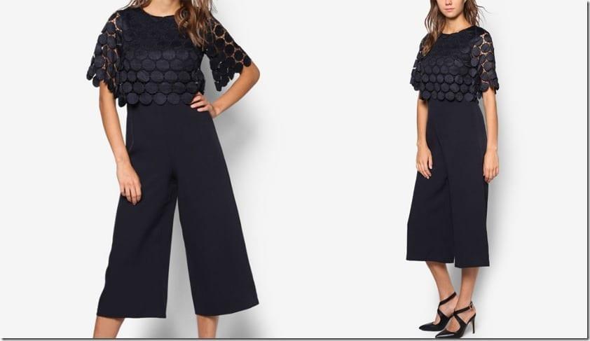 deep-blue-cut-out-crochet-jumpsuit