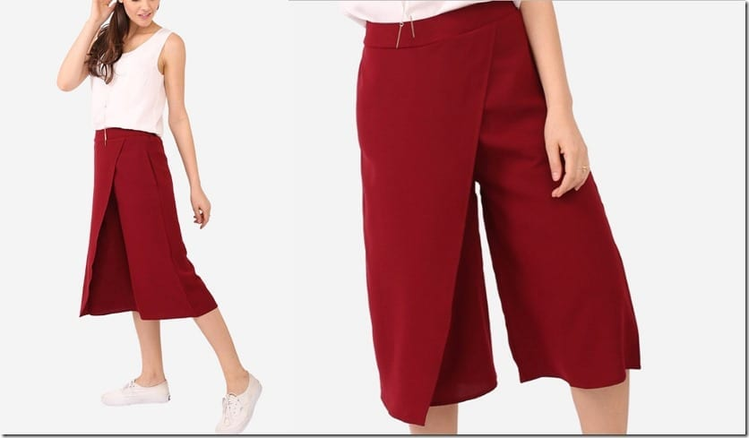 deep-red-overlay-culottes