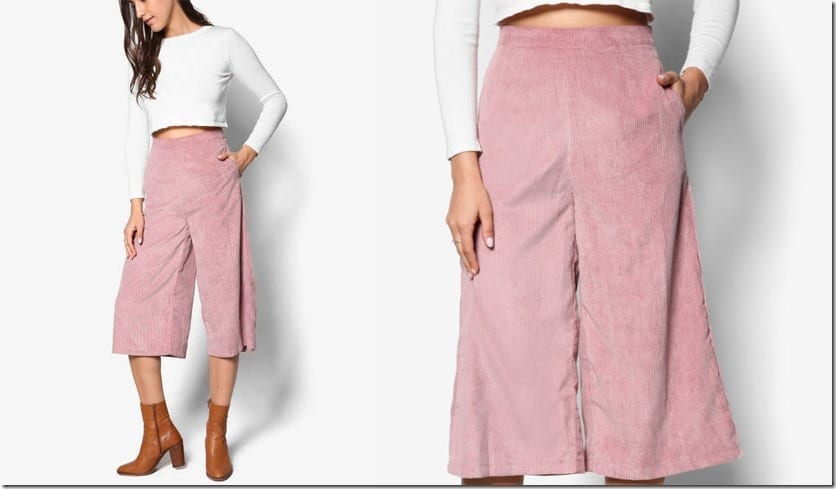 dusty-pink-wide-leg-culottes