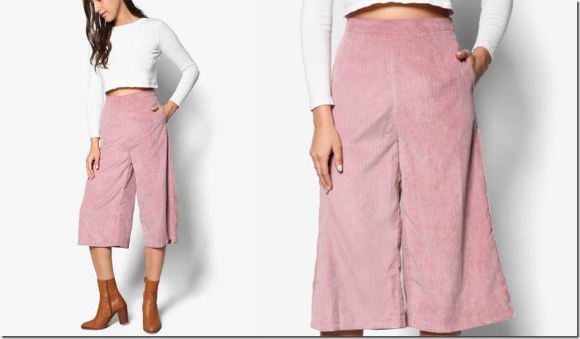 dusty-pink-wide-leg-culottes