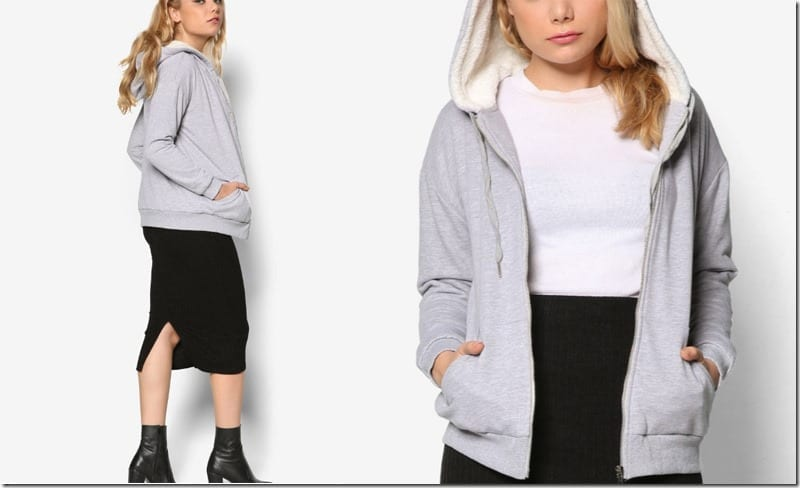 faux-shearling-hoodie
