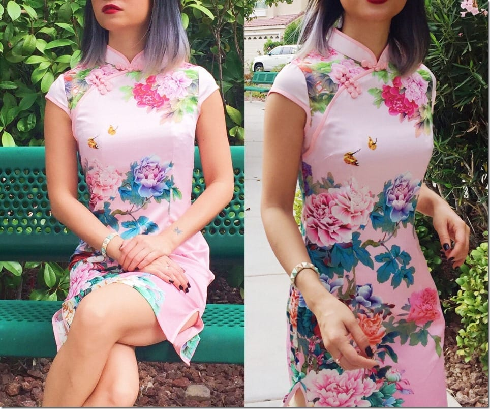 floral-traditional-qipao-dress