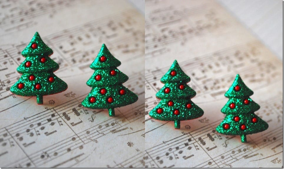 glittery-christmas-tree-earrings