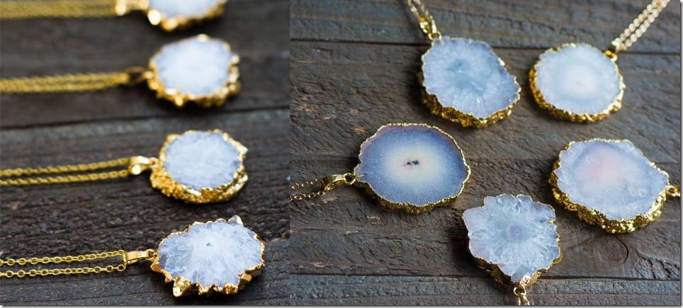 gold-edge-solar-quartz-necklace
