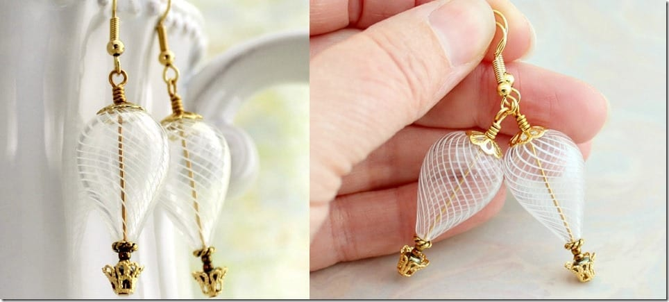 gold-white-hot-air-balloon-earrings