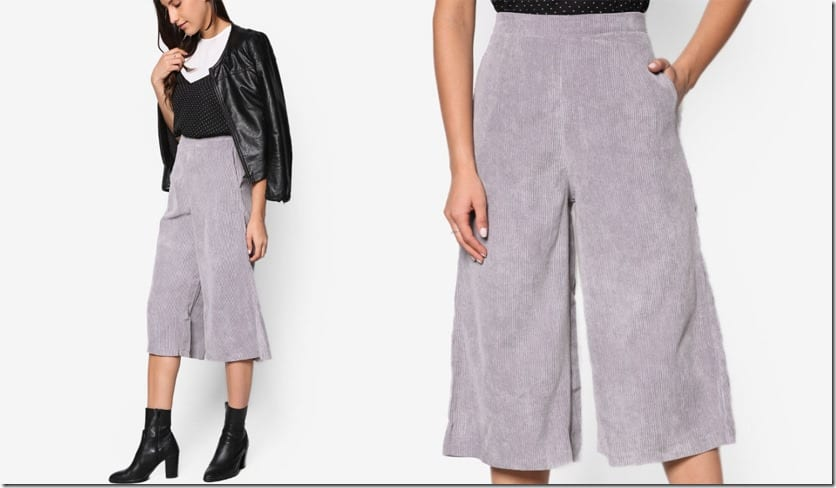 grey-wide-leg-culottes