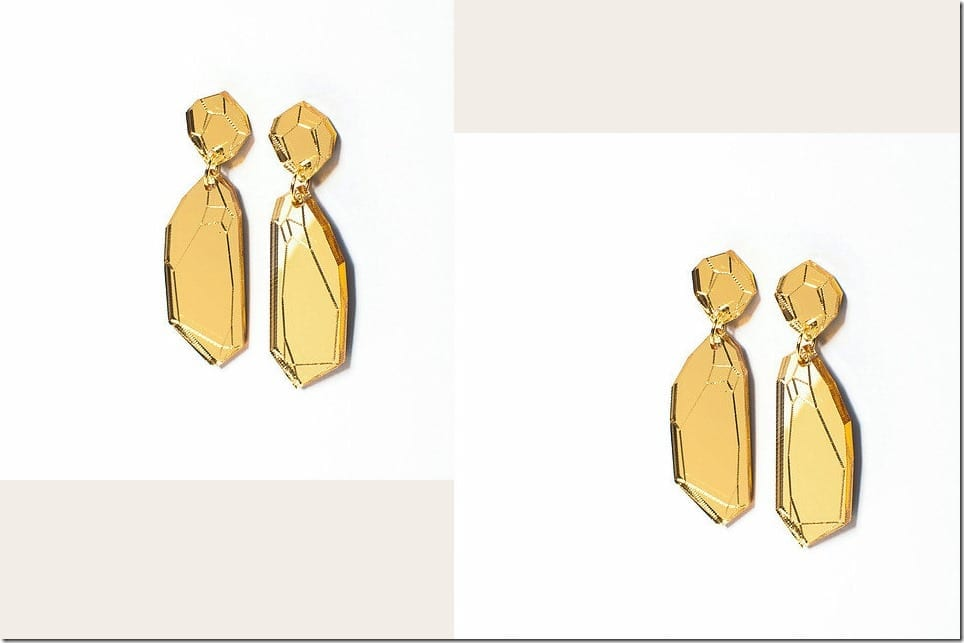 irregular-statement-geometric-earrings