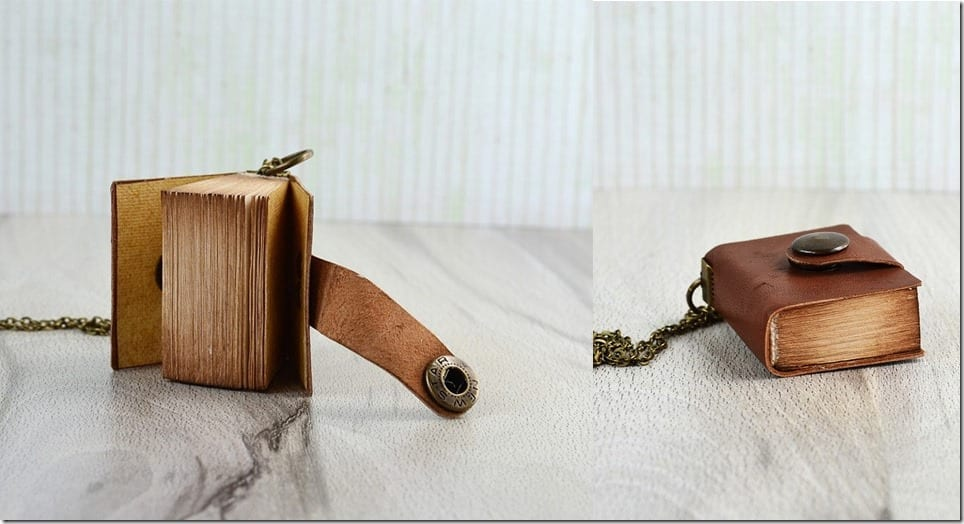 leather-mini-notebook-necklace