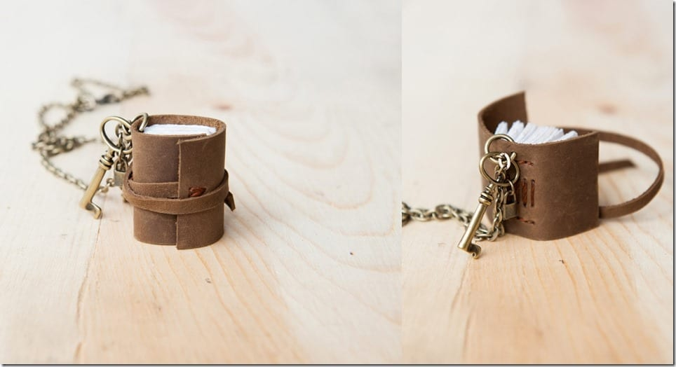 mini-leather-journal-necklace-lock-key-charm
