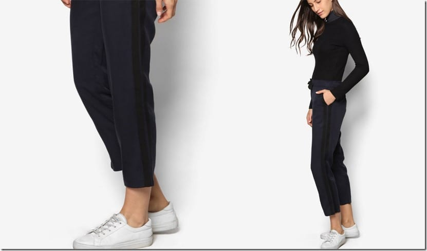 navy-baggy-sporty-trousers