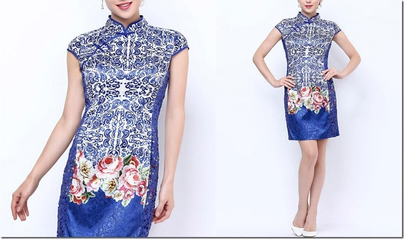navy-blue-porcelain-lace-panel-cheongsam
