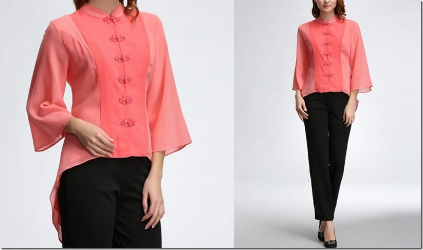 pink-fusion-shanghai-blouse