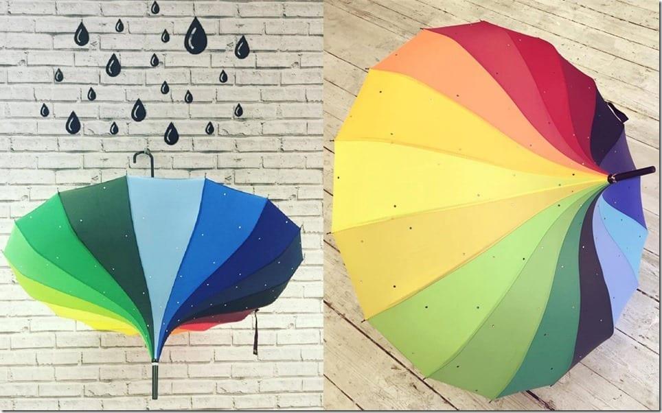 rainbow-pagoda-style-umbrella