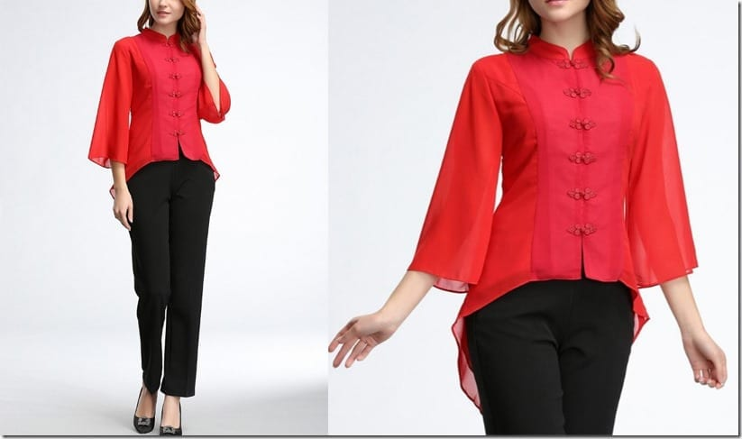 red-fusion-shanghai-blouse