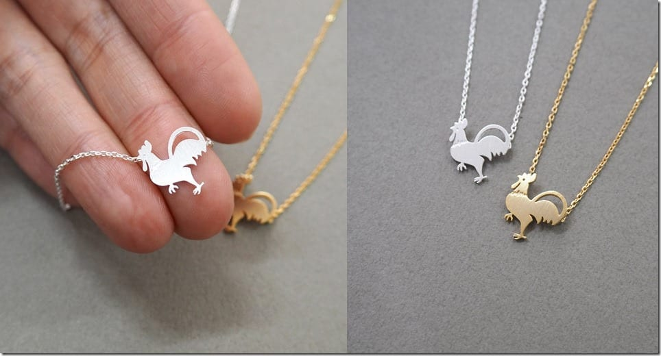 rooster-chinese-zodiac-necklace