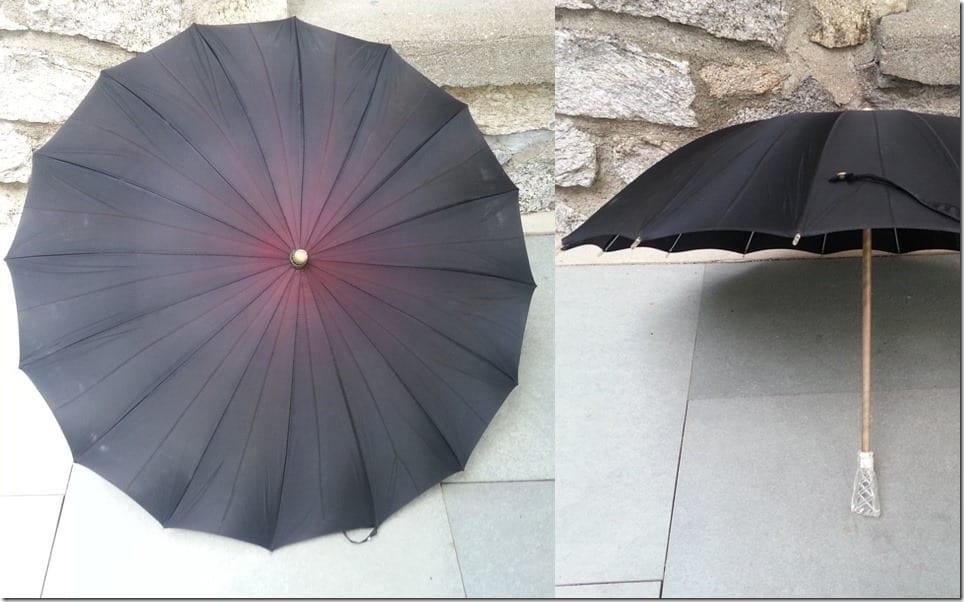 vintage-40s-ombre-umbrella