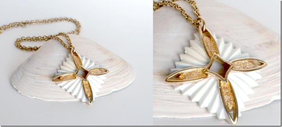 vintage-mod-style-cross-diamond-necklace