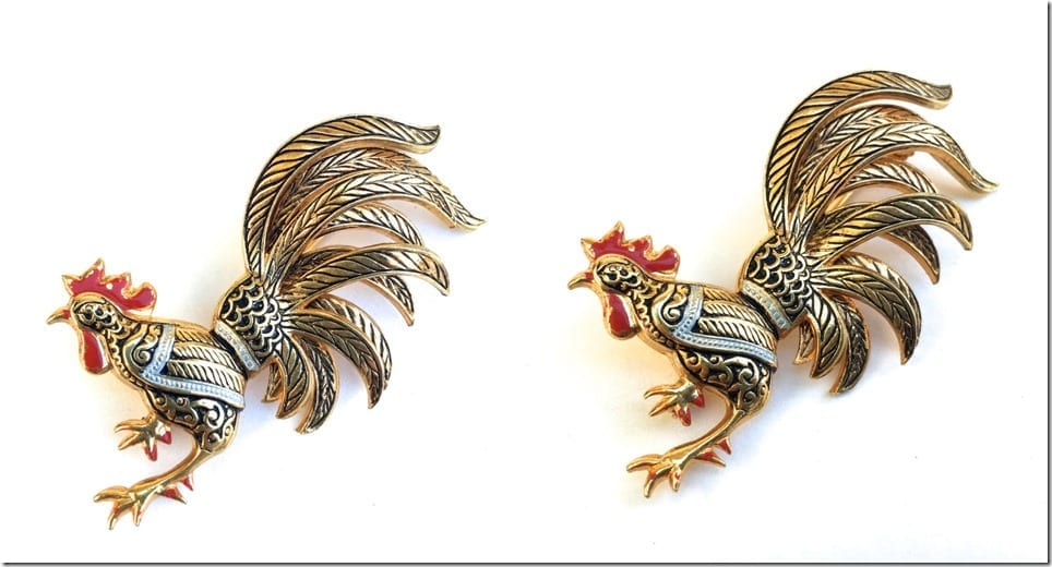 vintage-sassy-rooster-pin