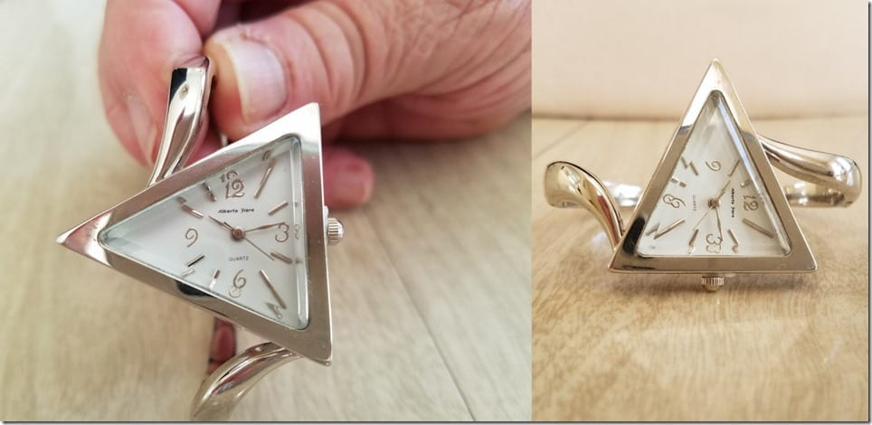 vintage-triangle-shape-wristwatch