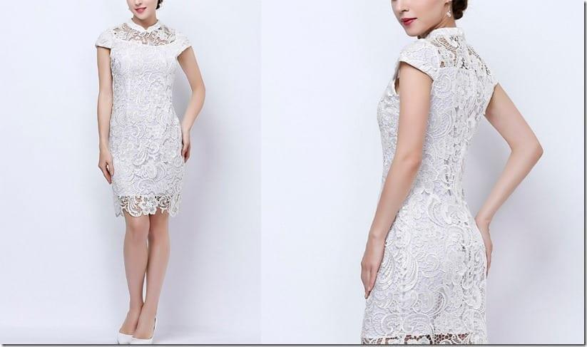 white-crochet-lace-cheongsam