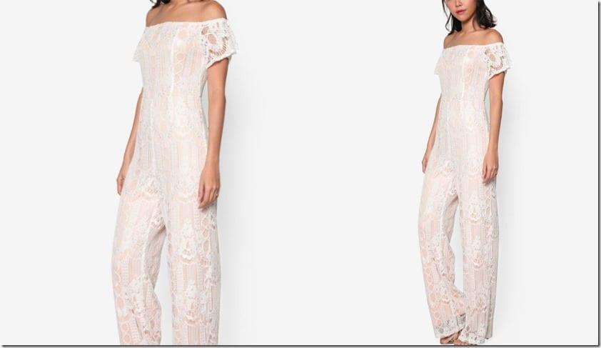 white-off-shoulder-lace-crochet-jumpsuit