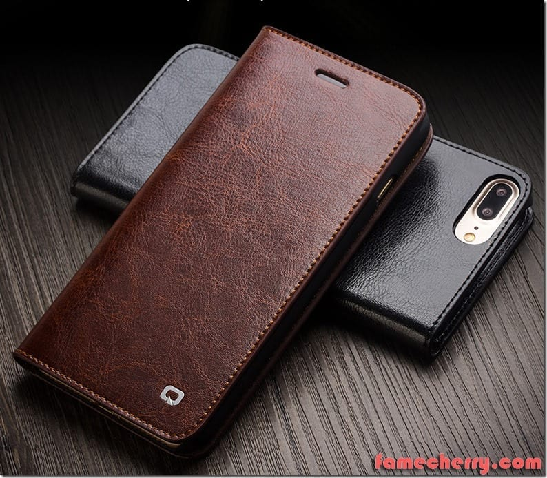 iPhone 7 Leather Case Malaysia