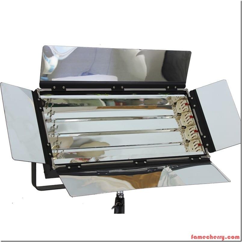 Super Compact Illuminator Fluorobank Malaysia
