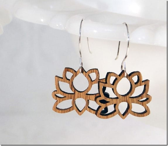 bamboo-lotus-earrings