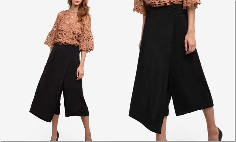 black-wrap-style-culottes