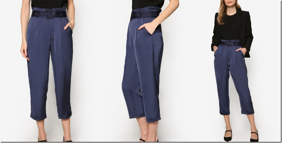 deep-blue-crop-paper-bag-pants