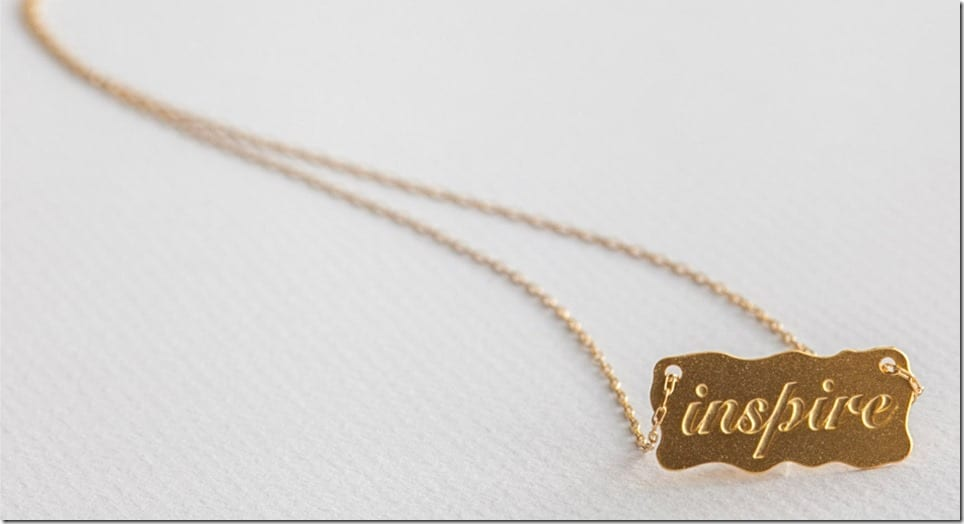 gold-inspire-quote-necklace