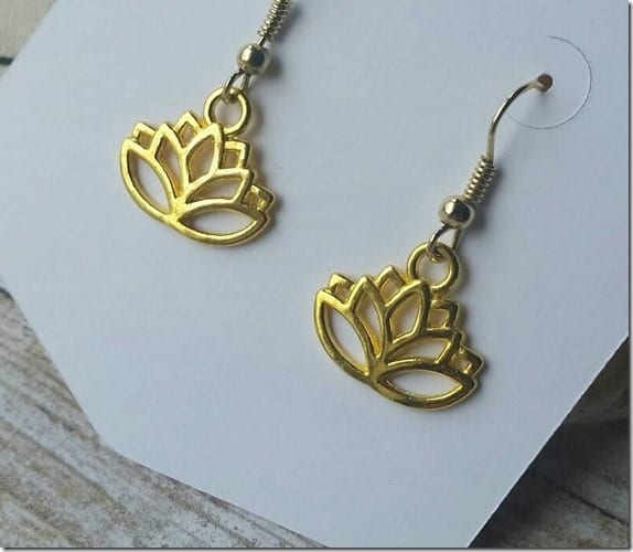 gorgeous-gold-lotus-earrings