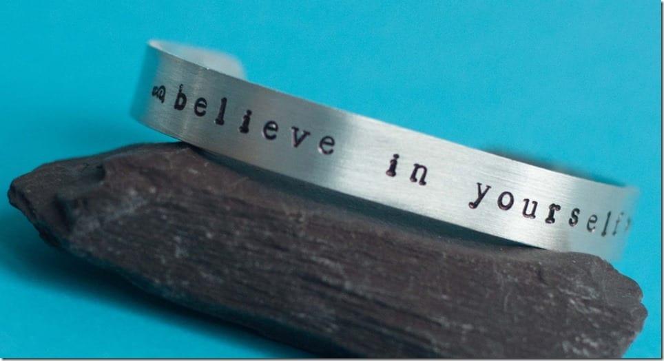 inspirational-affirmation-bracelet