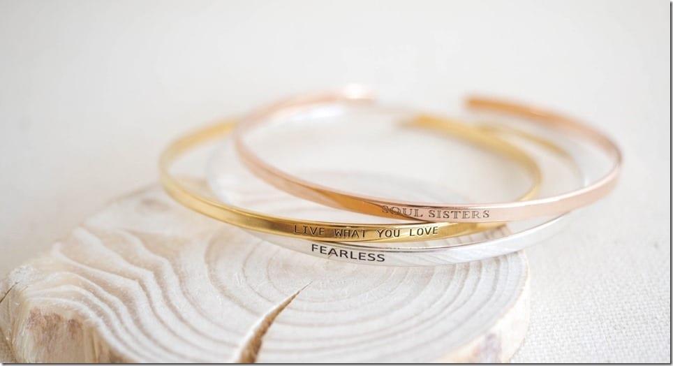 inspiring-mantra-cuff-bracelet