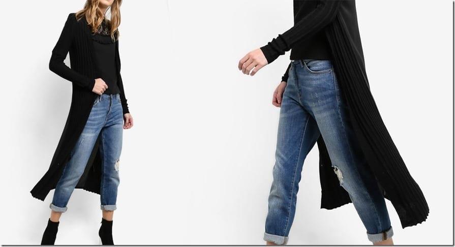 knit-black-maxi-cardigan