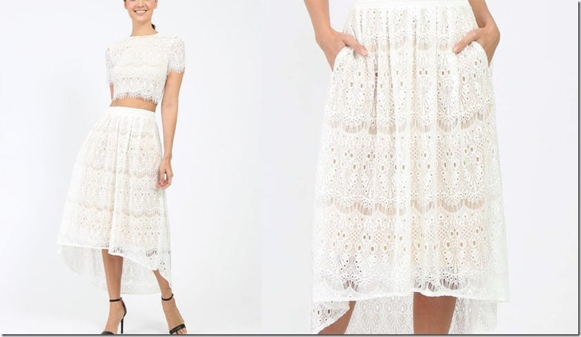 lace-high-low-white-midi-skirt