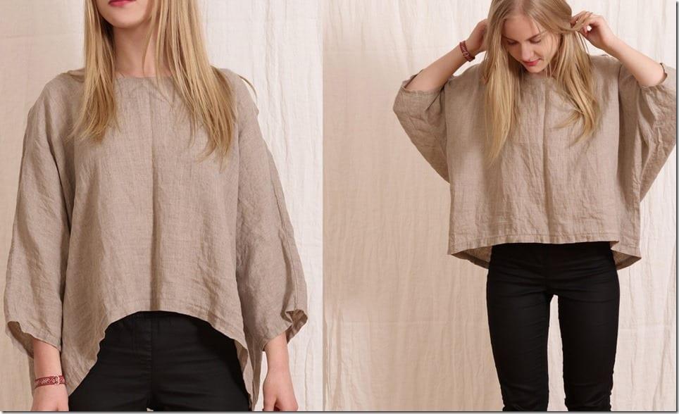 loose-fit-linen-kimono-style-top
