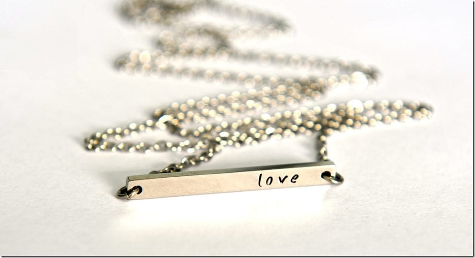 love-stamped-inspiring-necklace