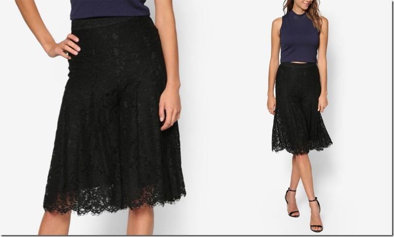 mid-rise-black-lace-culottes