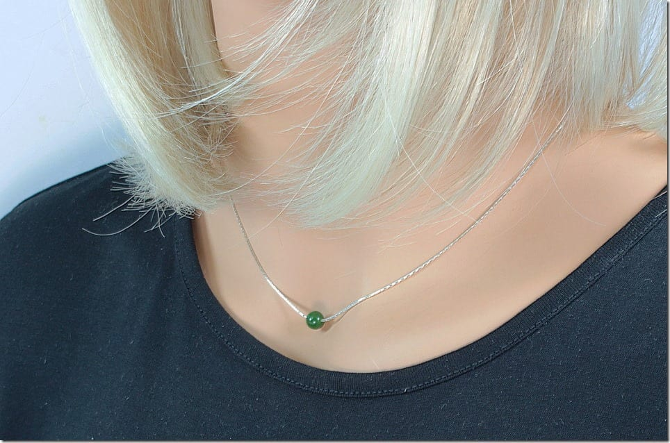 minimalist-jade-bead-necklace