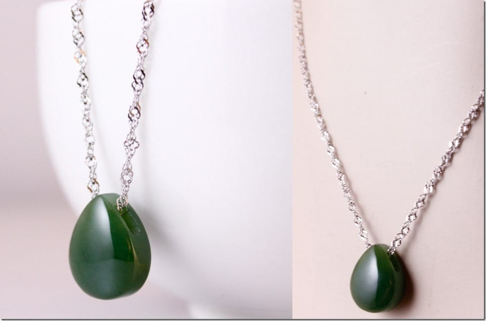 modern-teardrop-jade-necklace