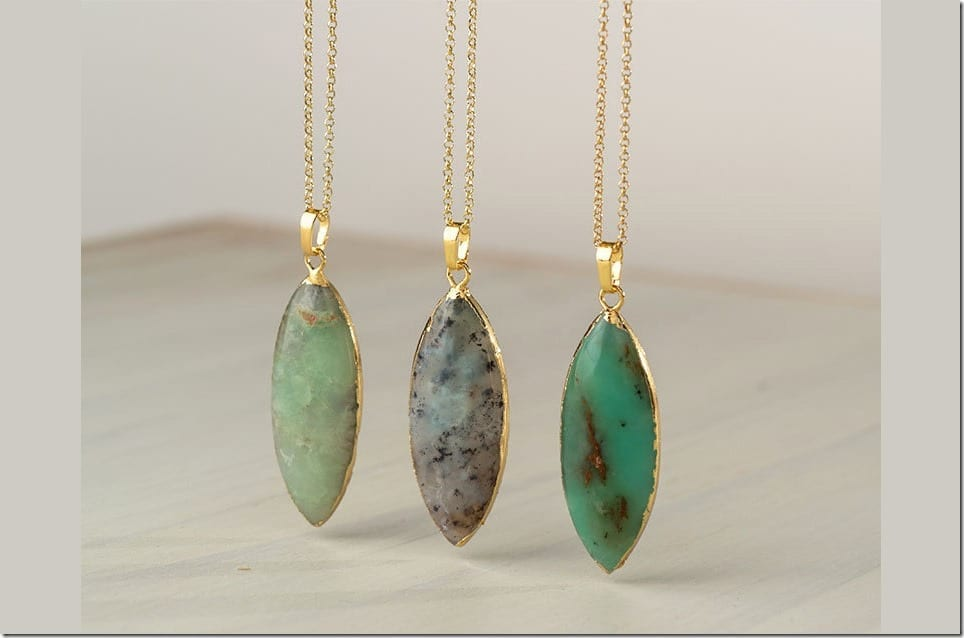 natural-australian-jade-pendant-necklace