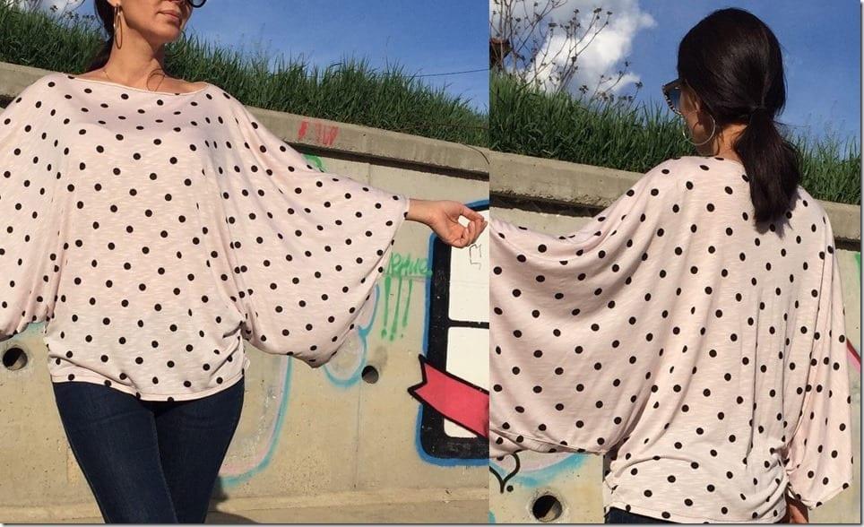 polka-dot-kimono-style-top