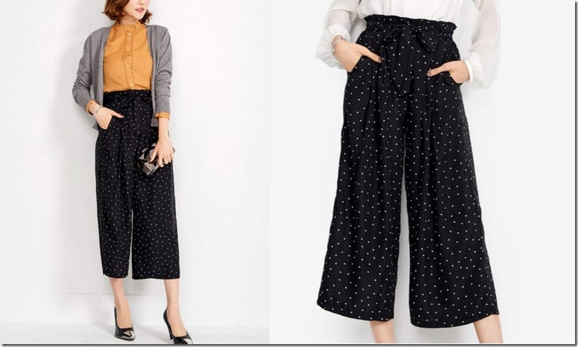 small-dotted-black-culottes