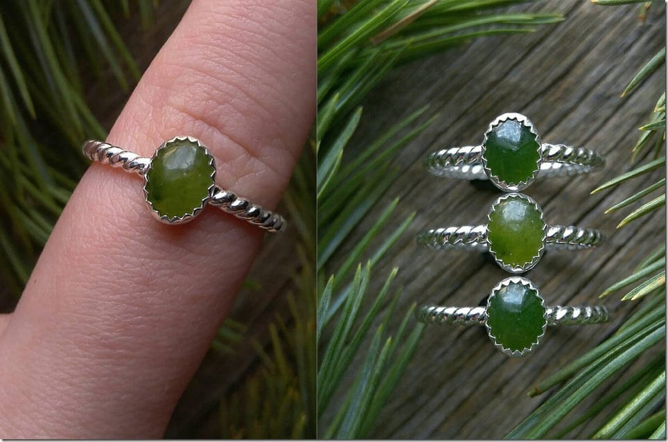 sterling-silver-jade-ring