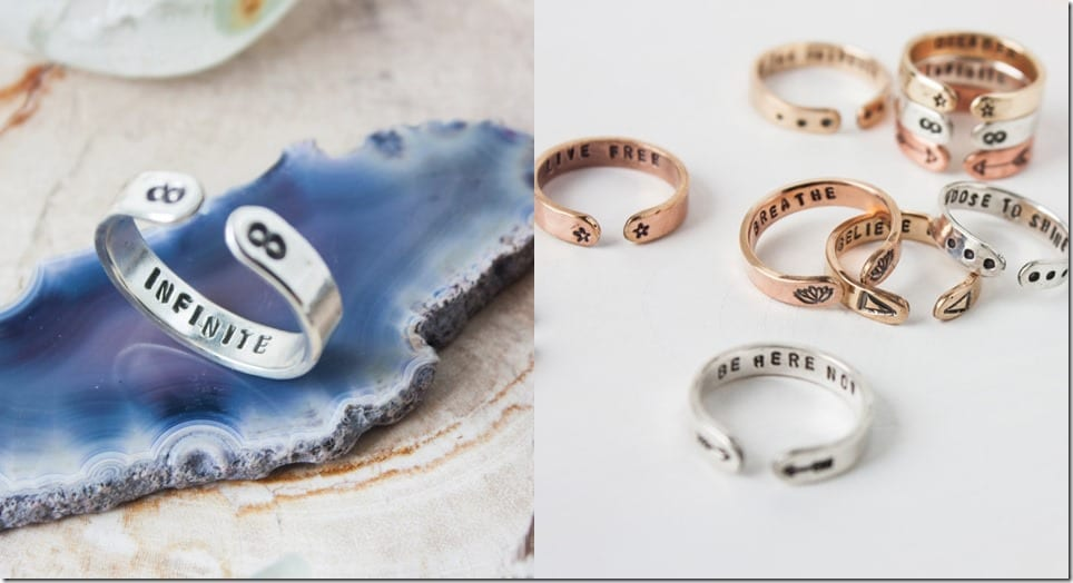 sterling-silver-skinny-infinite-quote-ring