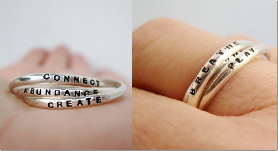 triple-interlocking-inspiration-ring