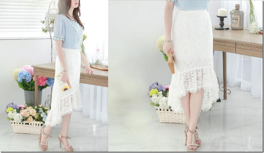 white-mermaid-lace-midi-skirt